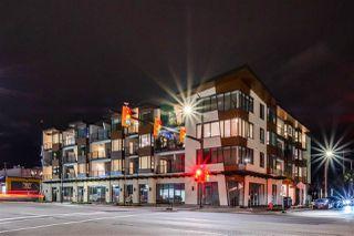 "Main Photo: 210 1633 TATLOW Avenue in North Vancouver: Pemberton NV Condo for sale in ""TATLOW HOMES"" : MLS®# R2513286"