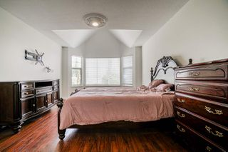 """Photo 11: 140 28 RICHMOND Street in New Westminster: Fraserview NW Townhouse for sale in """"CASTLE RIDGE"""" : MLS®# R2514701"""