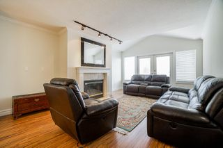 """Photo 3: 140 28 RICHMOND Street in New Westminster: Fraserview NW Townhouse for sale in """"CASTLE RIDGE"""" : MLS®# R2514701"""
