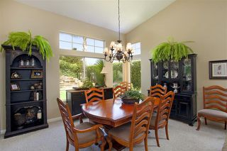 Photo 6: House for sale : 4 bedrooms : 1405 Wildmeadow in Encinitas