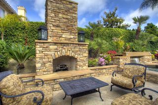 Photo 8: House for sale : 4 bedrooms : 1405 Wildmeadow in Encinitas