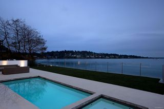 Photo 48: 3777 Waring Pl in : SE Cadboro Bay House for sale (Saanich East)  : MLS®# 860613