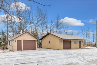 Photo 20: 695 Twin Creek Road in Steinbach: R16 Residential for sale : MLS®# 202029432