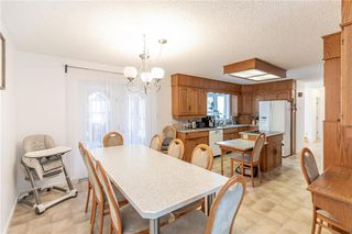 Photo 8: 695 Twin Creek Road in Steinbach: R16 Residential for sale : MLS®# 202029432