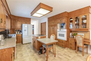 Photo 7: 695 Twin Creek Road in Steinbach: R16 Residential for sale : MLS®# 202029432