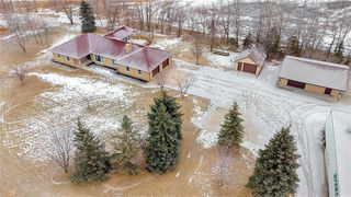 Photo 23: 695 Twin Creek Road in Steinbach: R16 Residential for sale : MLS®# 202029432