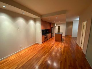 """Photo 5: 415 1333 W GEORGIA Street in Vancouver: Coal Harbour Condo for sale in """"The Qube"""" (Vancouver West)  : MLS®# R2523708"""