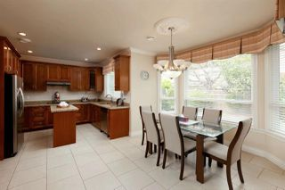 Photo 4: 6333 COMSTOCK Road in Richmond: Granville House for sale : MLS®# R2526519