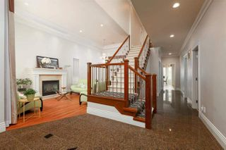 Photo 3: 6333 COMSTOCK Road in Richmond: Granville House for sale : MLS®# R2526519