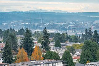 "Photo 20: 1904 4300 MAYBERRY Street in Burnaby: Metrotown Condo for sale in ""Times Square"" (Burnaby South)  : MLS®# R2526993"