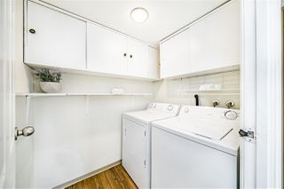 "Photo 15: 1904 4300 MAYBERRY Street in Burnaby: Metrotown Condo for sale in ""Times Square"" (Burnaby South)  : MLS®# R2526993"