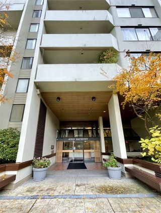 "Photo 23: 1904 4300 MAYBERRY Street in Burnaby: Metrotown Condo for sale in ""Times Square"" (Burnaby South)  : MLS®# R2526993"