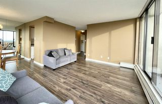 "Photo 5: 1904 4300 MAYBERRY Street in Burnaby: Metrotown Condo for sale in ""Times Square"" (Burnaby South)  : MLS®# R2526993"
