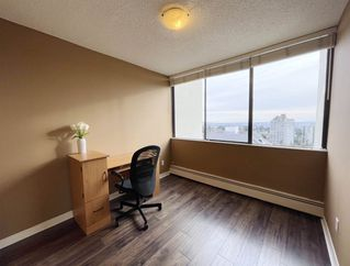 "Photo 18: 1904 4300 MAYBERRY Street in Burnaby: Metrotown Condo for sale in ""Times Square"" (Burnaby South)  : MLS®# R2526993"