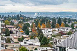 "Photo 19: 1904 4300 MAYBERRY Street in Burnaby: Metrotown Condo for sale in ""Times Square"" (Burnaby South)  : MLS®# R2526993"
