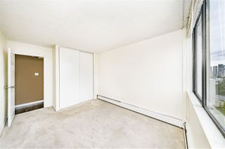 "Photo 14: 1904 4300 MAYBERRY Street in Burnaby: Metrotown Condo for sale in ""Times Square"" (Burnaby South)  : MLS®# R2526993"
