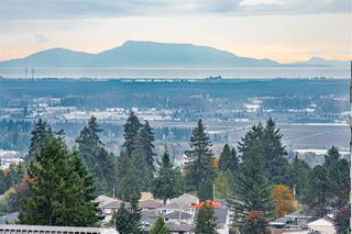 "Photo 21: 1904 4300 MAYBERRY Street in Burnaby: Metrotown Condo for sale in ""Times Square"" (Burnaby South)  : MLS®# R2526993"