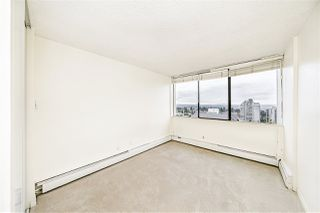 "Photo 13: 1904 4300 MAYBERRY Street in Burnaby: Metrotown Condo for sale in ""Times Square"" (Burnaby South)  : MLS®# R2526993"