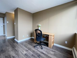 "Photo 17: 1904 4300 MAYBERRY Street in Burnaby: Metrotown Condo for sale in ""Times Square"" (Burnaby South)  : MLS®# R2526993"