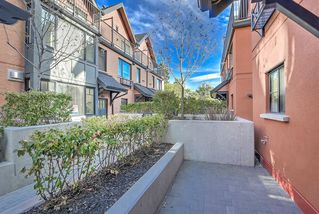 Photo 28: 102 1818 14A Street SW in Calgary: Bankview Row/Townhouse for sale : MLS®# A1058072