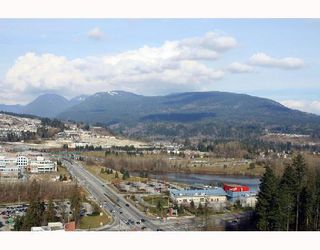 Main Photo: 2602 2979 GLEN Drive in Coquitlam: North Coquitlam Condo for sale : MLS®# V788289