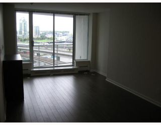 "Photo 5: 1003 689 ABBOTT Street in Vancouver: Downtown VW Condo for sale in ""ESPANA"" (Vancouver West)  : MLS®# V790611"