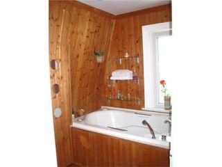 Photo 12:  in WINNIPEG: West End / Wolseley Residential for sale (West Winnipeg)  : MLS®# 1002986
