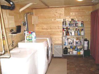 Photo 14:  in WINNIPEG: West End / Wolseley Residential for sale (West Winnipeg)  : MLS®# 1002986