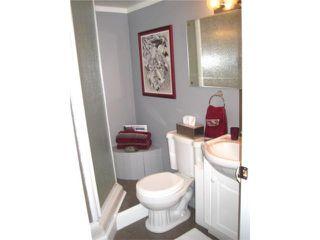Photo 15:  in WINNIPEG: West End / Wolseley Residential for sale (West Winnipeg)  : MLS®# 1002986