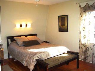 Photo 11:  in WINNIPEG: West End / Wolseley Residential for sale (West Winnipeg)  : MLS®# 1002986