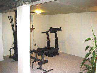 Photo 16:  in WINNIPEG: West End / Wolseley Residential for sale (West Winnipeg)  : MLS®# 1002986
