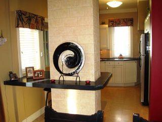Photo 5:  in WINNIPEG: West End / Wolseley Residential for sale (West Winnipeg)  : MLS®# 1002986