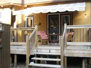 Photo 10:  in WINNIPEG: West End / Wolseley Residential for sale (West Winnipeg)  : MLS®# 1002986