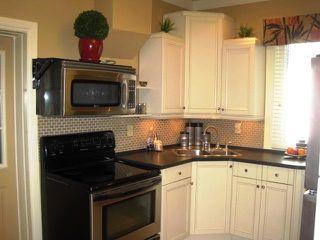 Photo 3:  in WINNIPEG: West End / Wolseley Residential for sale (West Winnipeg)  : MLS®# 1002986