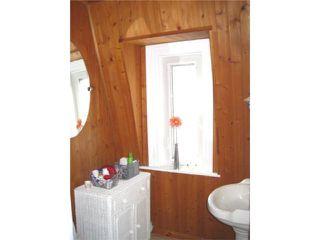 Photo 13:  in WINNIPEG: West End / Wolseley Residential for sale (West Winnipeg)  : MLS®# 1002986