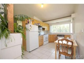 Photo 10: 5385 Pat Bay Hwy in VICTORIA: SE Cordova Bay House for sale (Saanich East)  : MLS®# 542570