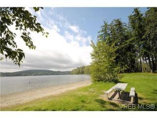 Photo 2: 5385 Pat Bay Highway in VICTORIA: SE Cordova Bay Single Family Detached for sale (Saanich East)  : MLS®# 280357
