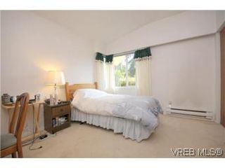 Photo 13: 5385 Pat Bay Highway in VICTORIA: SE Cordova Bay Single Family Detached for sale (Saanich East)  : MLS®# 280357