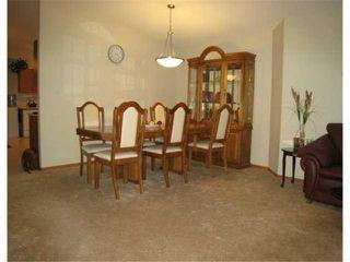 Photo 3: 14 KINLOCK Lane in WINNIPEG: Fort Garry / Whyte Ridge / St Norbert Residential for sale (South Winnipeg)  : MLS®# 2708003