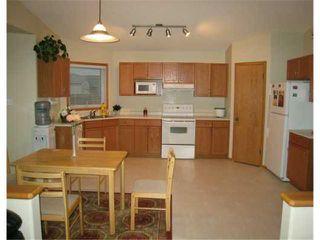 Photo 4: 14 KINLOCK Lane in WINNIPEG: Fort Garry / Whyte Ridge / St Norbert Residential for sale (South Winnipeg)  : MLS®# 2708003