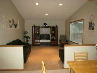 Photo 5: 14 KINLOCK Lane in WINNIPEG: Fort Garry / Whyte Ridge / St Norbert Residential for sale (South Winnipeg)  : MLS®# 2708003