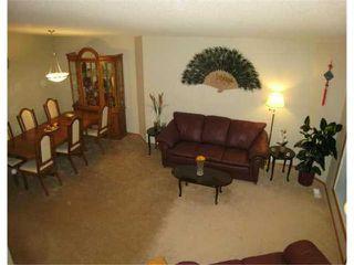 Photo 2: 14 KINLOCK Lane in WINNIPEG: Fort Garry / Whyte Ridge / St Norbert Residential for sale (South Winnipeg)  : MLS®# 2708003