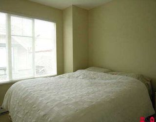 "Photo 6: 38 6651 203RD ST in Langley: Willoughby Heights Townhouse for sale in ""Sunscape"" : MLS®# F2608056"