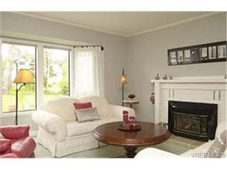 Photo 2:  in NORTH SAANICH: NS Sandown Single Family Detached for sale (North Saanich)  : MLS®# 441490