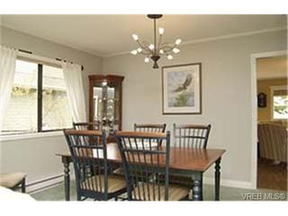 Photo 3:  in NORTH SAANICH: NS Sandown Single Family Detached for sale (North Saanich)  : MLS®# 441490