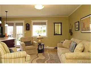 Photo 4:  in NORTH SAANICH: NS Sandown Single Family Detached for sale (North Saanich)  : MLS®# 441490
