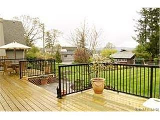Photo 9:  in NORTH SAANICH: NS Sandown Single Family Detached for sale (North Saanich)  : MLS®# 441490