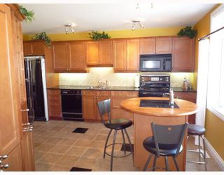 Photo 5: 64 PARK Place in STCLEMENT: East Selkirk / Libau / Garson Residential for sale (Winnipeg area)  : MLS®# 2904203