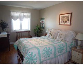 Photo 8: 64 PARK Place in STCLEMENT: East Selkirk / Libau / Garson Residential for sale (Winnipeg area)  : MLS®# 2904203