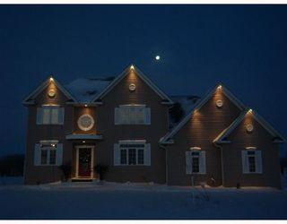 Photo 10: 64 PARK Place in STCLEMENT: East Selkirk / Libau / Garson Residential for sale (Winnipeg area)  : MLS®# 2904203